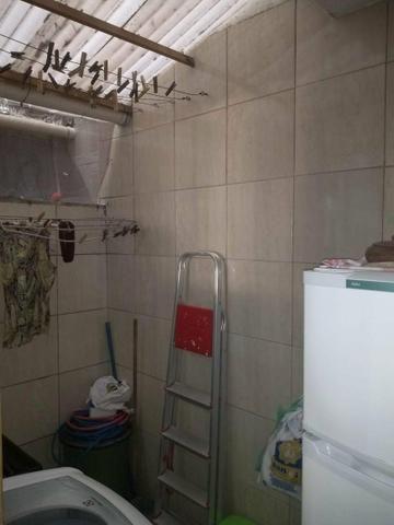 Barato:Apto 2 quartos em Santa Mônica - Foto 8