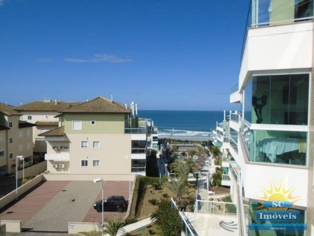 Apartamento à venda com 2 dormitórios em Ingleses, Florianopolis cod:8389 - Foto 9