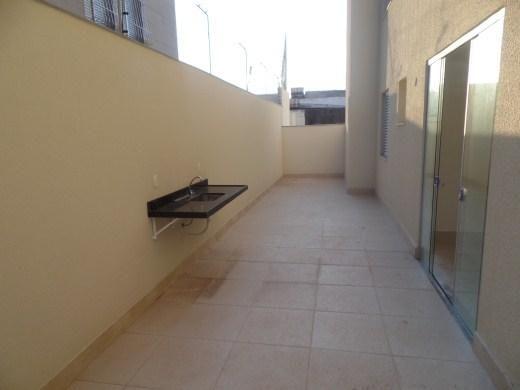 Apartamento à venda com 2 dormitórios em Santa efigênia, Belo horizonte cod:14578 - Foto 10