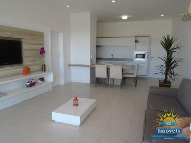 Apartamento à venda com 2 dormitórios em Ingleses, Florianopolis cod:8389 - Foto 7