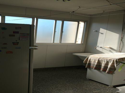 Apartamento à venda com 4 dormitórios em Gutierrez, Belo horizonte cod:16758 - Foto 12
