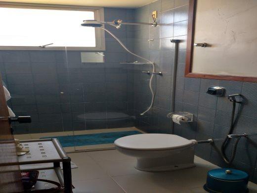 Apartamento à venda com 4 dormitórios em Gutierrez, Belo horizonte cod:16758 - Foto 8