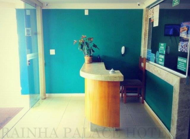 Escritório à venda com 0 dormitórios em Centro, Uberlândia cod:46837 - Foto 5