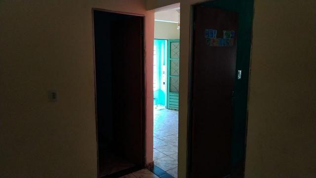 Casa para alugar com 3 dormitórios em Nova contagem, Contagem cod:V1019 - Foto 4