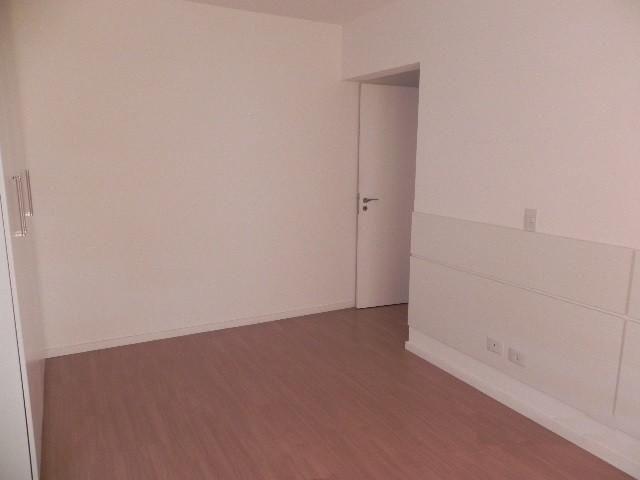 Apartamento para alugar com 2 dormitórios em Reboucas, Curitiba cod:40741.001 - Foto 14