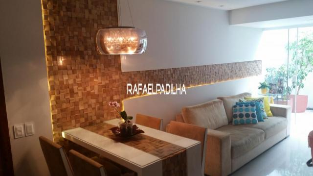 Apartamento à venda com 2 dormitórios em Pontal, Ilhéus cod: *