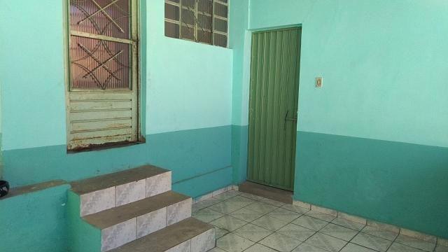 Casa para alugar com 3 dormitórios em Nova contagem, Contagem cod:V1019 - Foto 14
