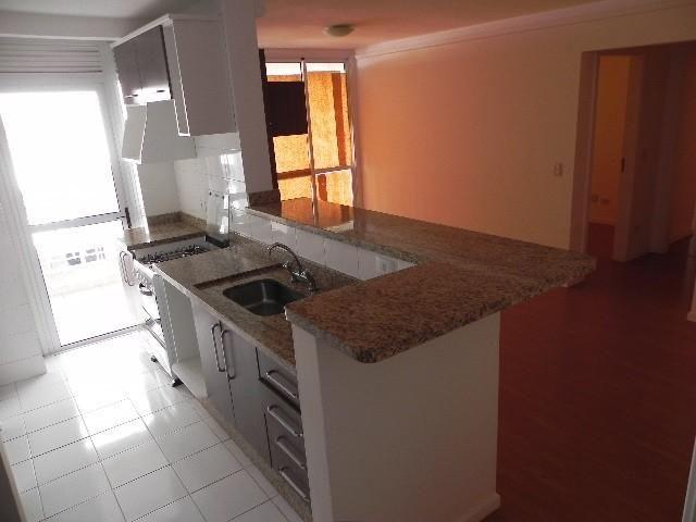 Apartamento para alugar com 2 dormitórios em Reboucas, Curitiba cod:40741.001 - Foto 10