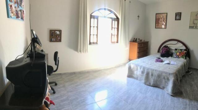 Casa localizada no Parque São José em Varginha - MG - Foto 8