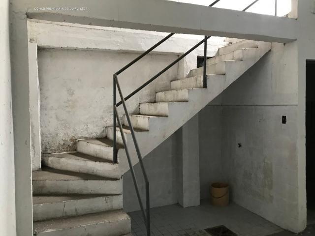 Galpão no bairro industrial, com +-700m² - Foto 10