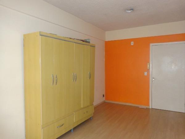 Kitchenette/conjugado para alugar com 1 dormitórios em Centro, Caxias do sul cod:11343 - Foto 2