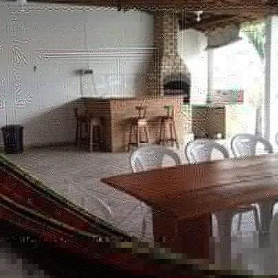 Alugo Casa Veraneio. Barra dos Coqueiros * - Foto 2