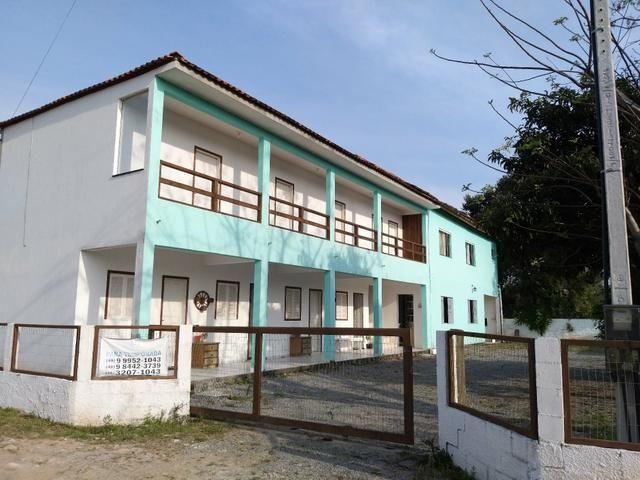 Casa para até 20 pessoas Imbituba - Foto 9