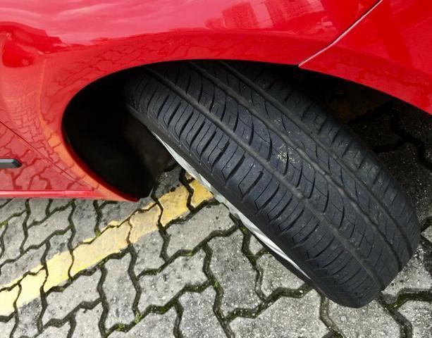 Fiat punto com gnv - Foto 4
