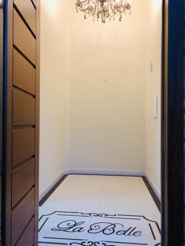 Apartamento com 4 vagas de garagem - 80 metros da praia - Foto 7