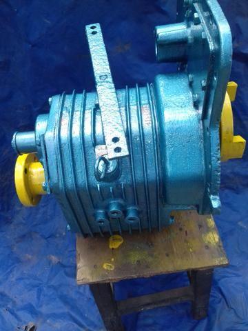 Motores diesel marítimos revisados e com nota fiscal e garantia - Foto 9