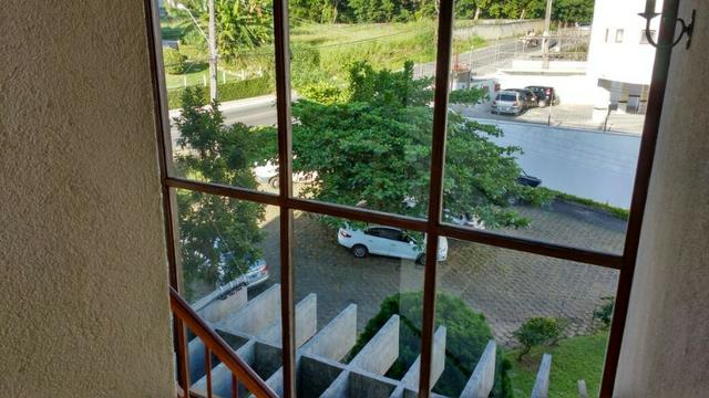 Pousada Semi-Mobiliada com 7 apartamentos, Canavieiras!! - Foto 11