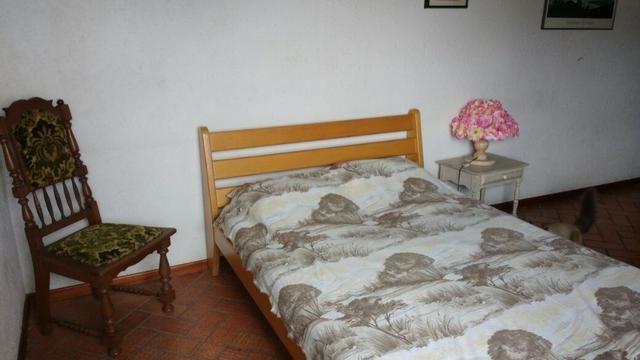 Pousada Semi-Mobiliada com 7 apartamentos, Canavieiras!! - Foto 9