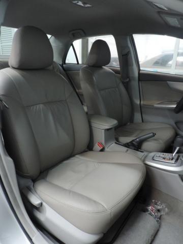 Toyota Corolla GLi 1.8 Flex, Câmbio Automático, Apenas 32.000 Km! - Foto 14