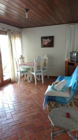 Pousada Semi-Mobiliada com 7 apartamentos, Canavieiras!! - Foto 13