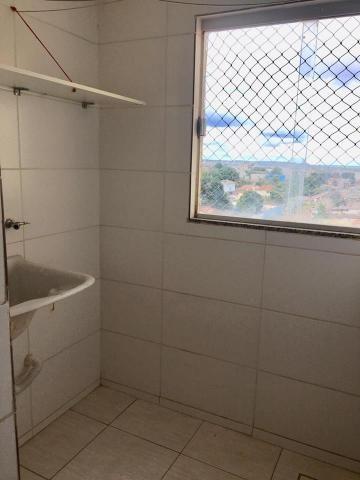 VALPARAÍSO  Apartamento de 03 quartos sendo 01 suíte  - Foto 19