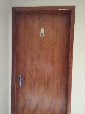 VALPARAÍSO  Apartamento de 03 quartos sendo 01 suíte  - Foto 18