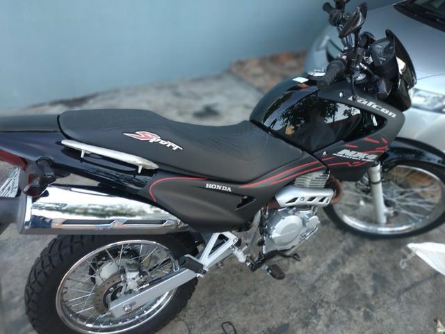 c8824fdba1f26 Nx4 falcon 2007 valor 11200