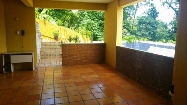 Casa 4/4 suítes no Horto Florestal - 380 m² - Foto 3