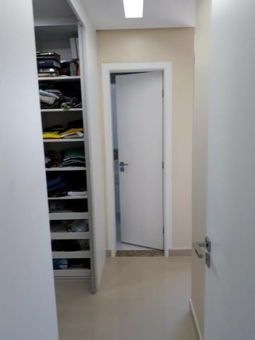 Apartamento 3 quartos Greenville nascente e Decorado - Foto 6