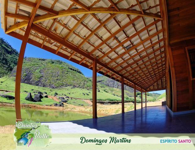 Quintas do Valle - Domingos Martins - Foto 13