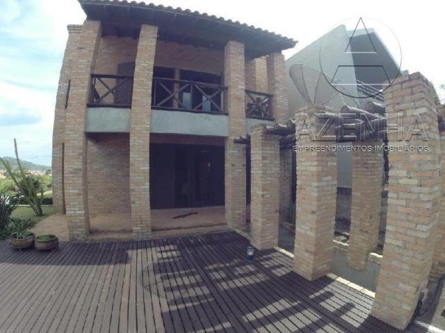 Casa para alugar com 3 dormitórios em Ferraz, Garopaba cod:1025 - Foto 15