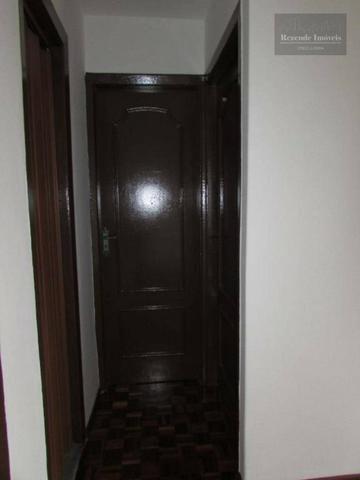 F-AP1204 Lindo apartamento no Fazendinha!! - Foto 10