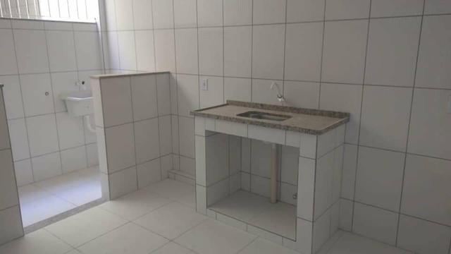 Imobiliária Nova Aliança!!!Oportunidade Pronto para Morar Apartamento 2 Quartos em Muriqui - Foto 10