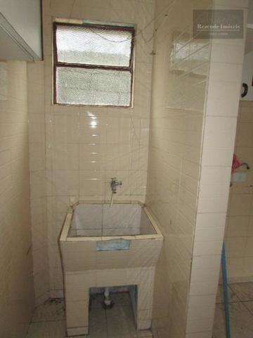 F-AP1204 Lindo apartamento no Fazendinha!! - Foto 8