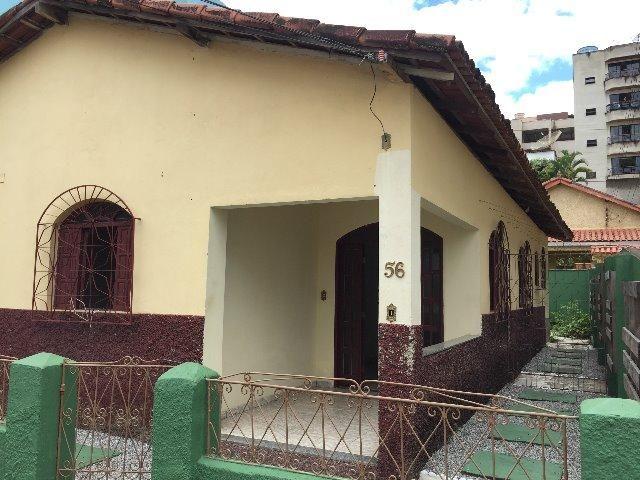 Casa bem localizada em Colatina - ES ! somente para venda - Foto 5