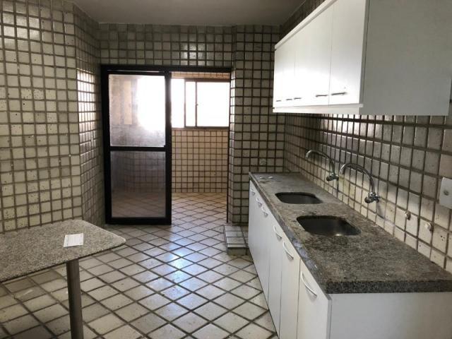 4 quartos 2 suites 220m² olinda beira mar - Foto 16