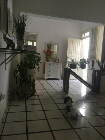Apartamento térreo no Bairro São Diogo - Foto 4