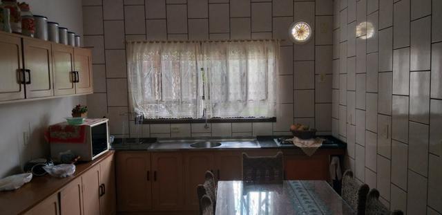 Excelente Residência em Pirabeiraba - Foto 8