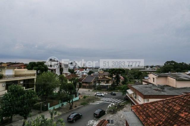 Escritório à venda em Chácara das pedras, Porto alegre cod:177863 - Foto 11