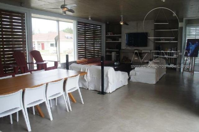 Casa para alugar com 4 dormitórios em Praia da barra, Garopaba cod:1736 - Foto 7