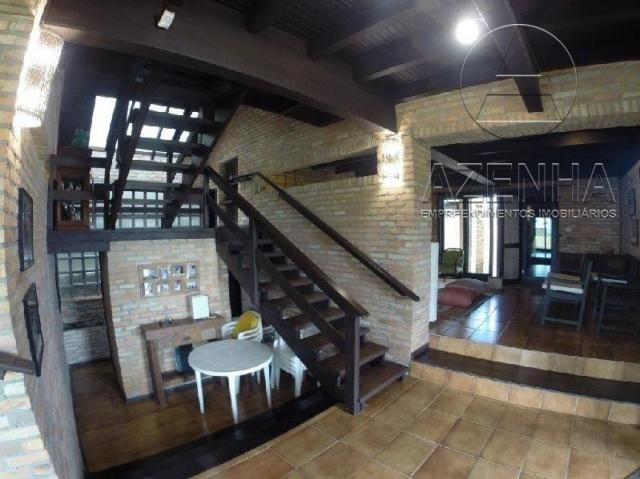 Casa para alugar com 3 dormitórios em Ferraz, Garopaba cod:1025 - Foto 6