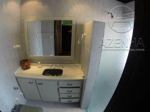 Casa para alugar com 3 dormitórios em Ferraz, Garopaba cod:1025 - Foto 12