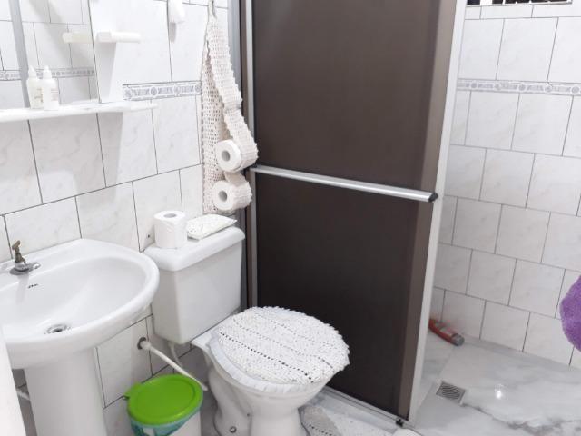 Casa 3 Dormitórios no São Marcos em São José dos Pinhais - Foto 11