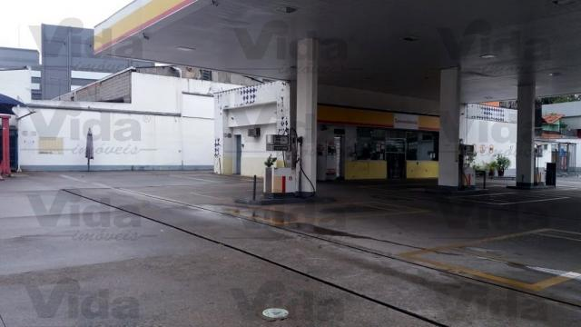 Chácara para alugar em Bonfim, Osasco cod:36726 - Foto 12