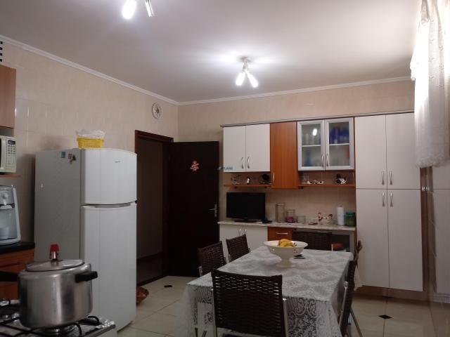 Casa à venda com 2 dormitórios em Jardim jóckei club a, São carlos cod:3333 - Foto 8