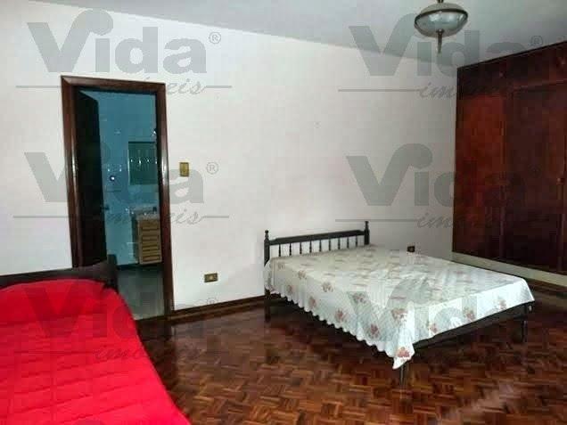Chácara para alugar em Centro, Vargem grande paulista cod:31011 - Foto 10