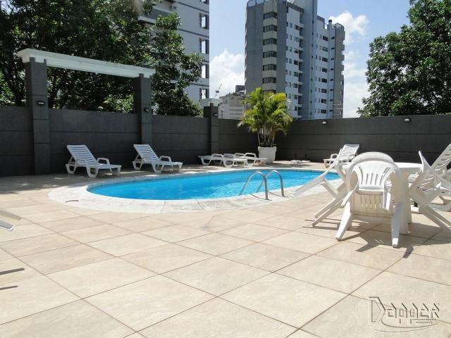 Apartamento à venda com 3 dormitórios em Rio branco, Novo hamburgo cod:14845 - Foto 15