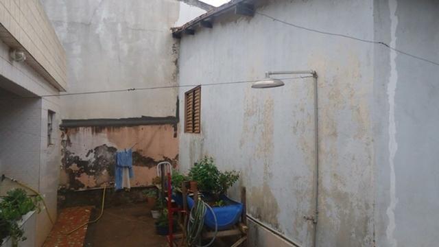 Samuel Pereira oferece: Casa Quadra 13, 1 Suite + 2 Quartos 2 Salas Garagem Financia + Edí - Foto 19