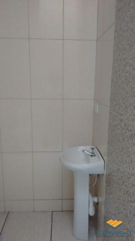 Casa à venda com 3 dormitórios em Ecovalley, Sarandi cod:1110006461 - Foto 16
