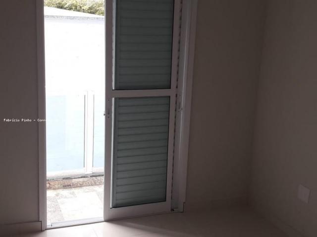 Casa para venda em mogi das cruzes, mogi moderno, 2 dormitórios, 2 suítes, 1 banheiro - Foto 13